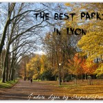 My Big List of Lyonnais Parcs