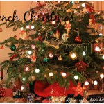 The Top 25 French Christmas Traditions I discovered!