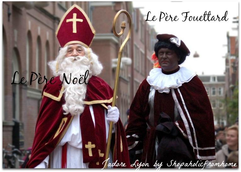 saint-nicolas-et-pere-fouettard