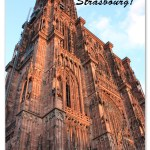 10 Top Reasons on Why You Have to Visit Strasbourg!