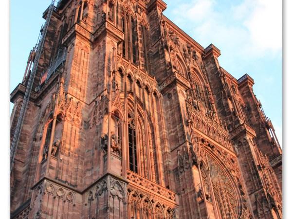 10 Top Reasons To Visit Strasbourg