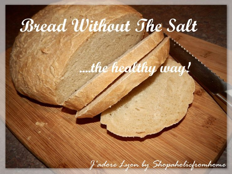 35 Things You Didn't Know About Florence - The Bread Witout The Salt