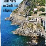 Top 5 Charming Italian Places You Should Visit in Liguria