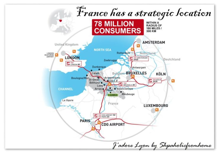 France-has-a-strategic-location