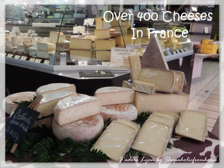 Over-400-cheeses-in-france