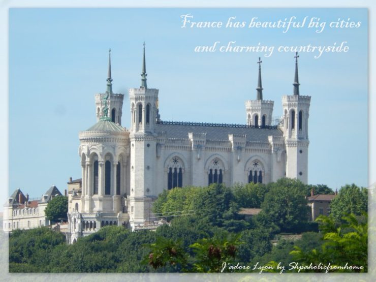 France-has-beautiful-big-cities-and-charming-countryside