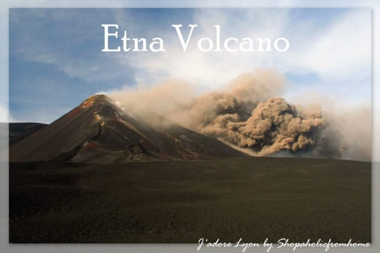 etna-volcano
