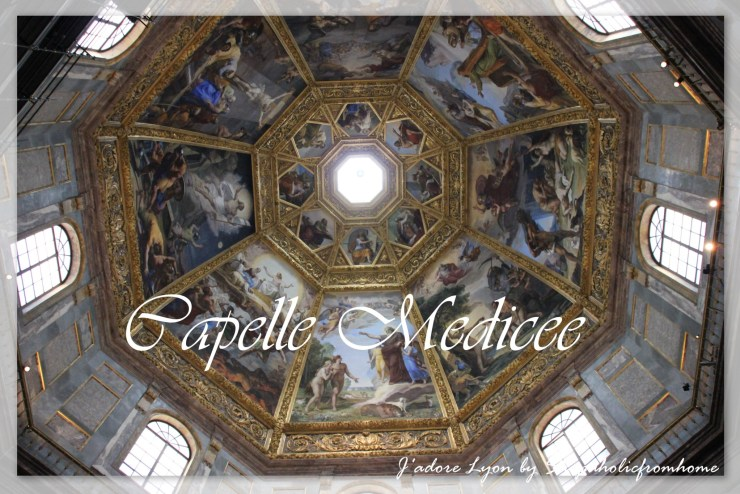 Capelle Meddicce