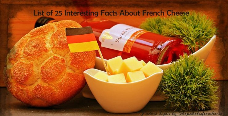 list-of-25-interesting-facts-about-french-cheese-feature1