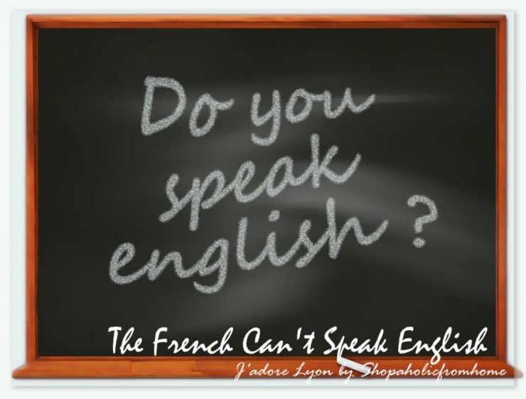 the-french-cants-speak-english
