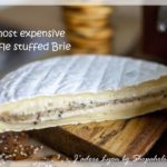 the-most-expensive-truffle-stuffed-brie