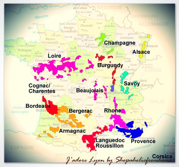 map-wine-regions-france