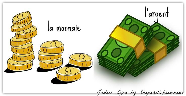 la-monnaie