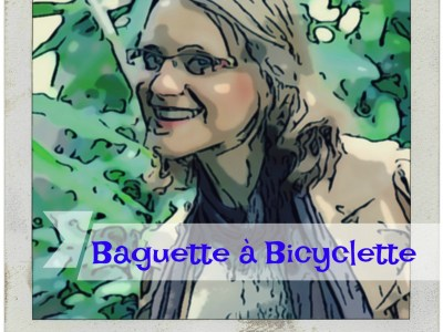 So Lyonnais So Creative So Good - Baguette à Bicyclette