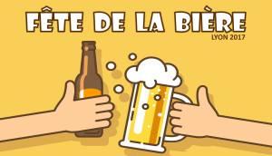 Lyon Beer Festival