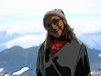 jadorelyon Chamonix
