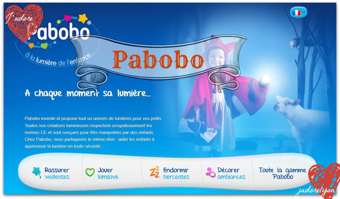 Pabobo Shop