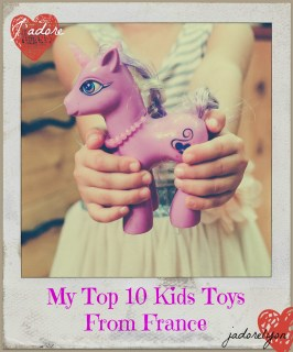 International Kids Day  My Top 10 Choices for Kids Toys From