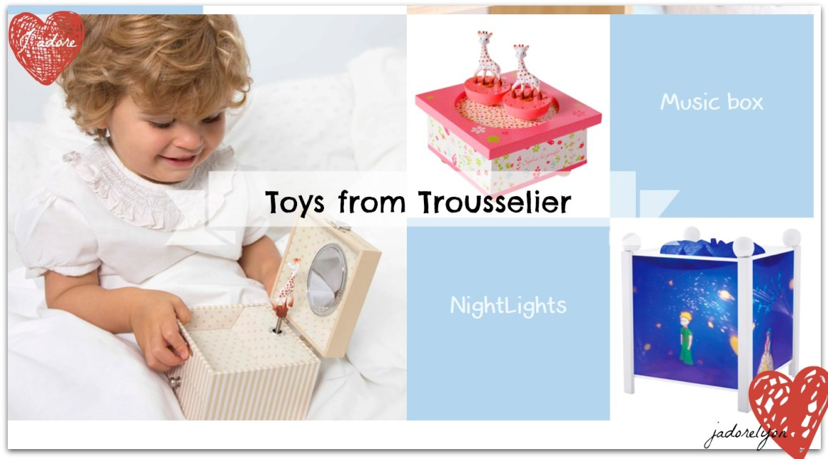 Toys from Trousselier - Music_boxes_toys_from_france