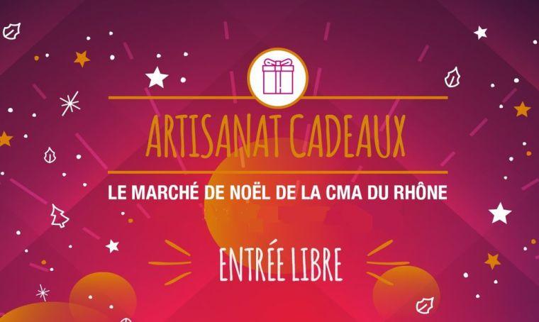 Artisanat Cadeaux une exposition ventes unique.