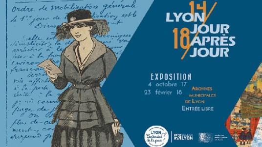 """Exhibition """"La vie mode d'emploi""""."""