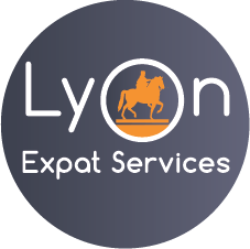 Lyon Expat Services