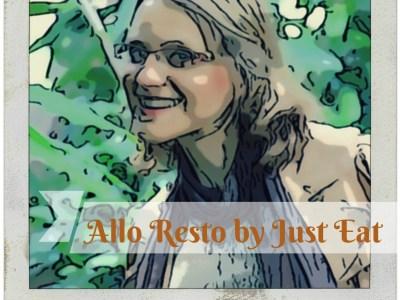 SoLyonnaisSoCreativeSoGood-Allo Resto by Just Eat