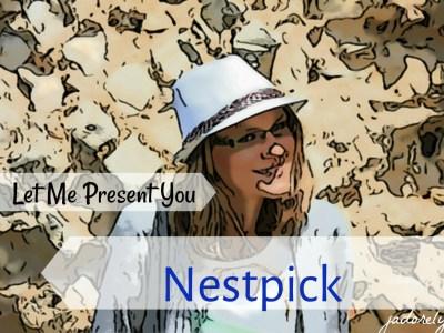 LetMePresentyouNestpick