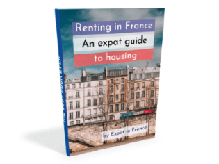 Expat guide to housing for free