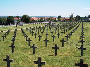 Гробље