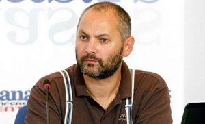 Домагој Маргетић
