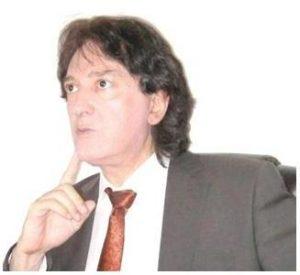 Драган Ђоговић