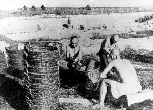 Прекрајање историје логора Јасеновац