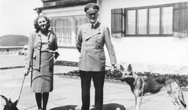 Фото: Bundesarchiv