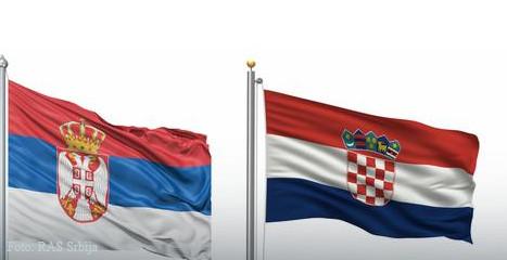 """""""Желимо мир и стабилност"""" па ред блокада, условљавања, затезања односа... Фото: РАС Србија"""