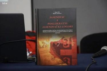Јасеновац | Јадовно 1941. – КУЛТУРА СЈЕЋАЊА