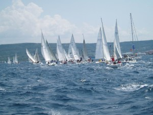 mini-Regata Izola 028