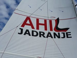 Ahil_jadranje_trening_3