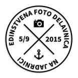 Logo_delavnica_majcke