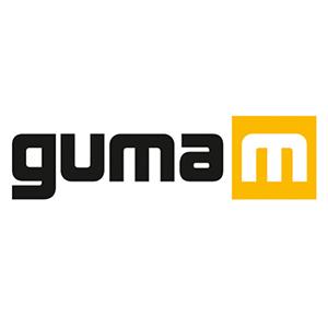 guma-m