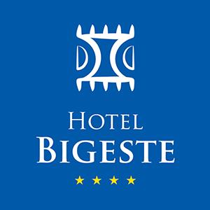 hotel-bigeste