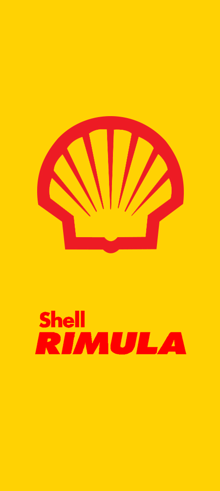 shell-rimula