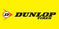 dunlopr-logo