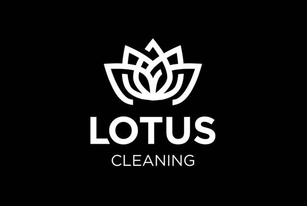 jadrantrans-partner-lotus-cleaning