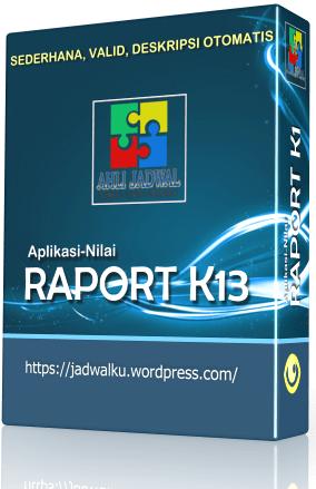 Aplikasi Raport K13 Smk Gratis : aplikasi, raport, gratis, Aplikasi, Raport, Otomatis, Kirim, Pesan, WhatsApp-082332381995
