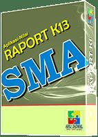 Download Aplikasi Raport Sma Kurikulum 2013 Gratis : download, aplikasi, raport, kurikulum, gratis, Aplikasi, RAPORT, Permendikbud, Tahun, Revisi, Raport, Otomatis