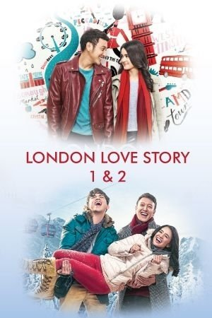London Love Story Full Movie : london, story, movie, Story, Movie, Amazing, Stories