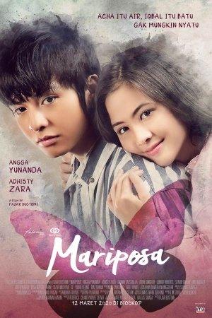 Jadwal Film Di Semarang : jadwal, semarang, JADWAL, SEMARANG, SENIN,, MARET, Jateng