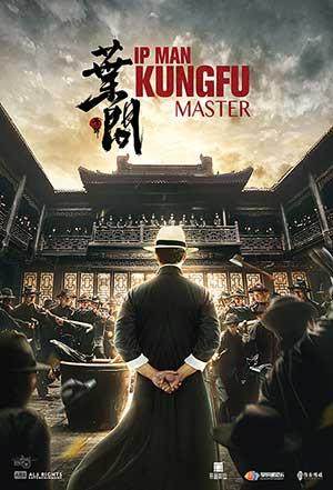 Jadwal Film Xxi Palu Hari Ini : jadwal, Jadwal, KUNGFU, MASTER, Seluruh, Bioskop, Indonesia