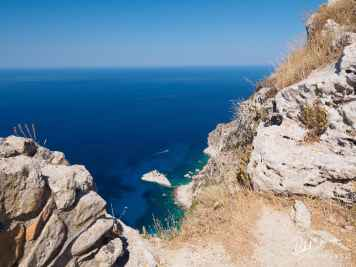 Wakacje na Korfu